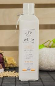 Молочко для тела серии «Цитрус»