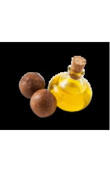Водорастворимое масло макадамии