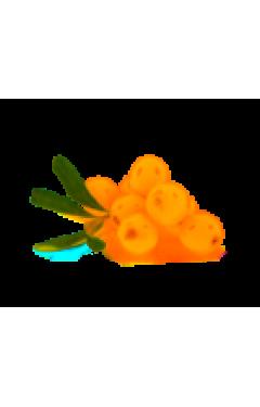 Масло облепиховое