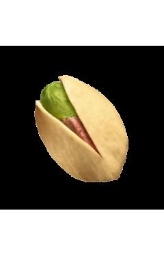 Масло фисташковое