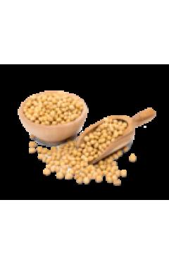 Гидролизат протеинов сои